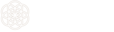logo Centre LuminEssence